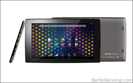 archos-101-neon-tablet