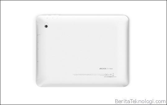 archos-97-neon-tablet-2