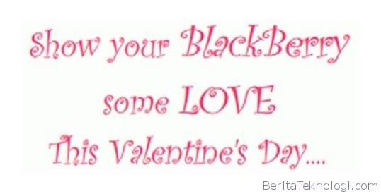 BlackBerry-Valentine-s-Day-Giveaway-Promo