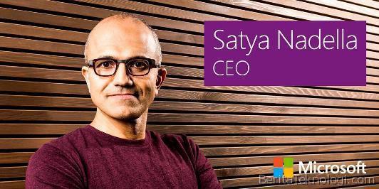 Satya-Nadella-Sebagai-CEO-Microsoft-Yang-Baru