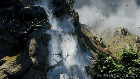 Screenshot-Dragon-Age-Inquisition-Pre-Alpha