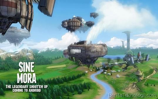 Sine-Mora-for-Android-1-27