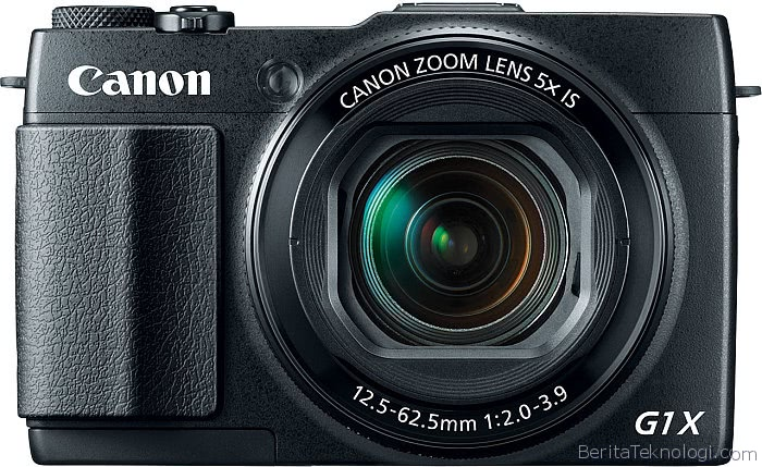 canon-g1x-mark-2