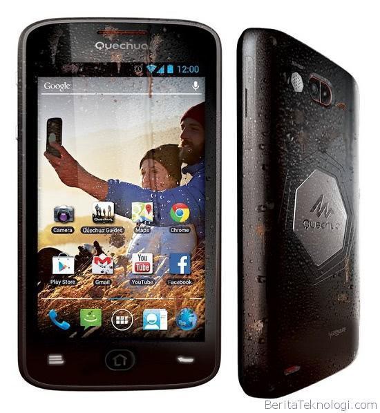 quechua-phone