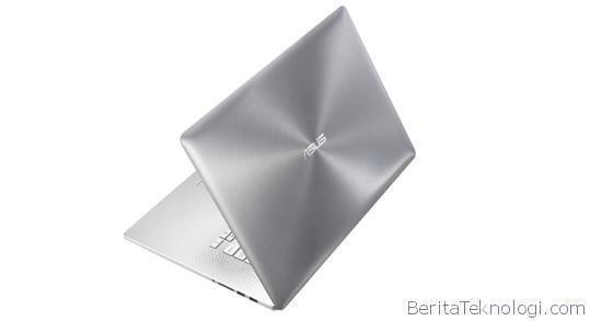 ASUS-Zenbook-NX500-01