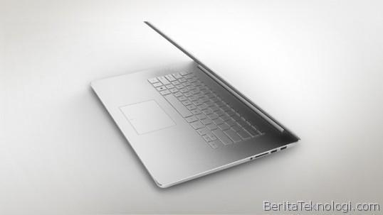 ASUS-Zenbook-NX500-02