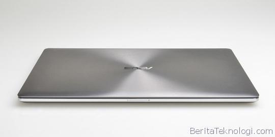ASUS-Zenbook-NX500-03