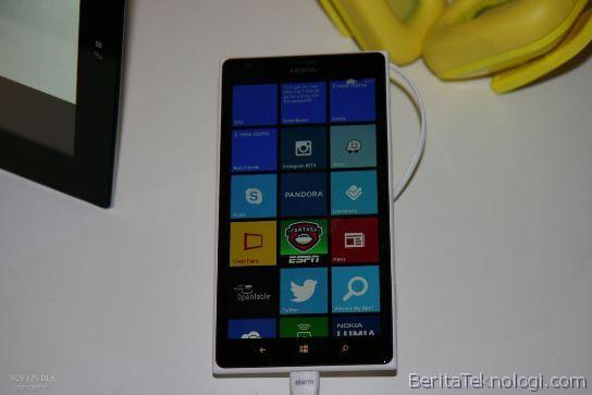 Nokia-Rilis-Software-Pembaharuan-Baru-Untuk-Lumia