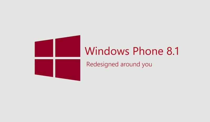 WindowsPhone8.1_0