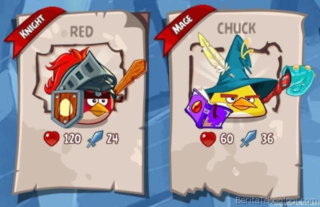 angry birds epic_3