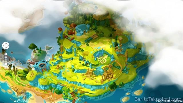angry birds epic_4