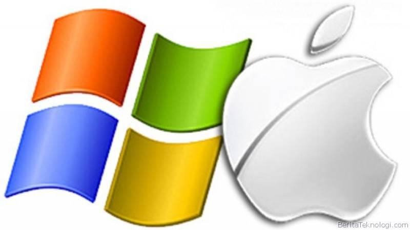 [Image: apple-microsoft.jpg]