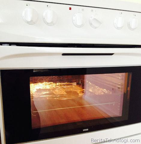 macbook oven_2