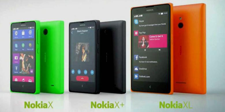 [Image: nokia-android.jpg]