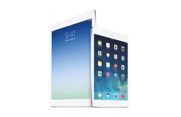 Apple-Hadirkan-Model-iPad-Dengan-konektivitas-TD-LTE-Di-China
