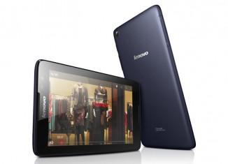 Lenovo Perkenalkan Empat Tablet A-series Terbaru yang Menggunakan ...