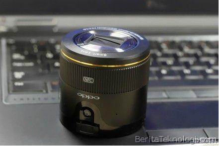 oppo smart lens_2