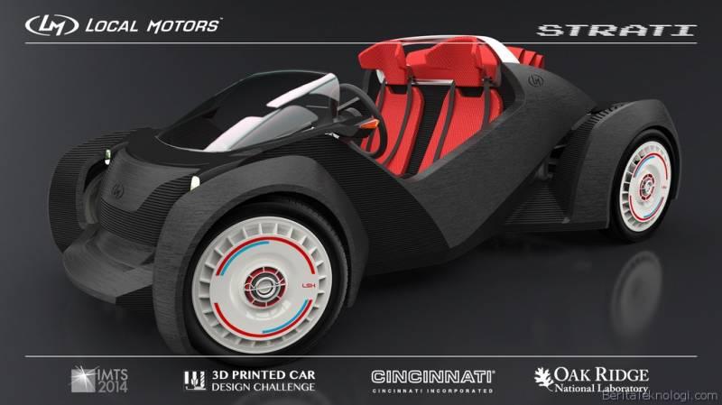 3D_printed_car_mobil_cetak_3D_1