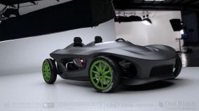 3D_printed_car_mobil_cetak_3D_2