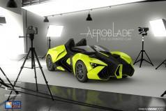 3D_printed_car_mobil_cetak_3D_3