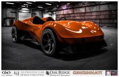 3D_printed_car_mobil_cetak_3D_6