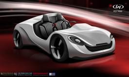 3D_printed_car_mobil_cetak_3D_7