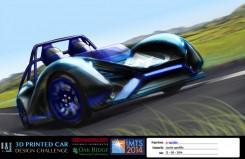 3D_printed_car_mobil_cetak_3D_8