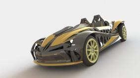 3D_printed_car_mobil_cetak_3D_9