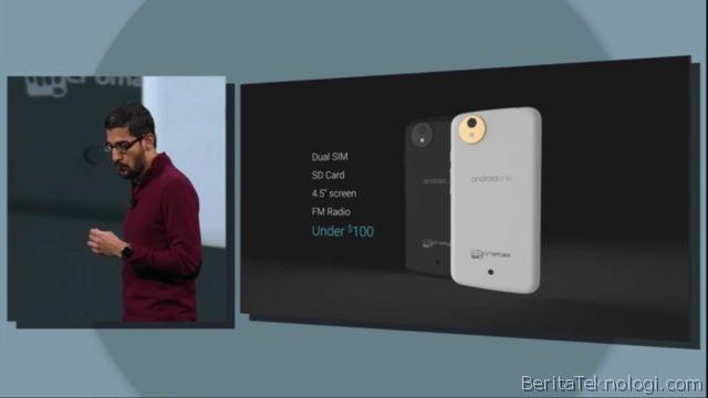 android one_3