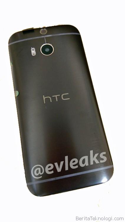 htc one m8 hitam
