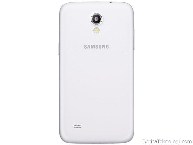 samsung galaxy core lite 2 Samsung Galaxy Core Lite Resmi Diperkenalkan, Handphone LTE Murah dengan Layar 4,7 Inci Beresolusi Rendah
