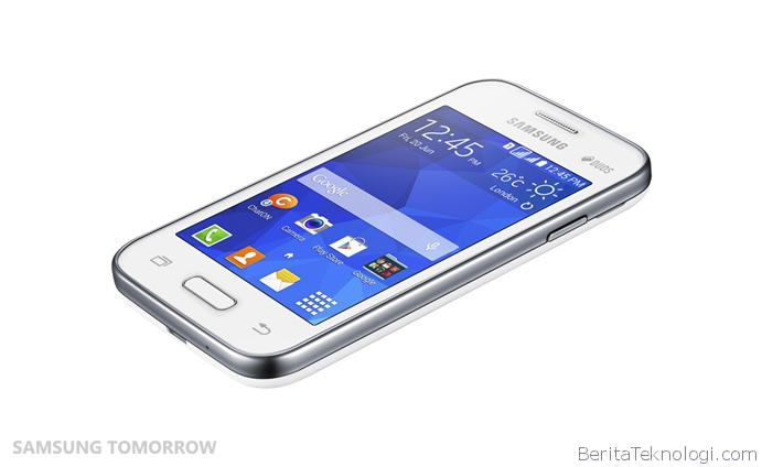 samsung galaxy young 2_2