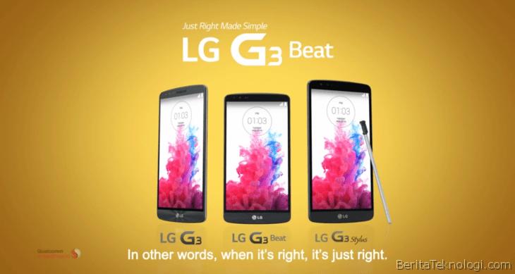 LG_G3_Stylus_G3_Beat