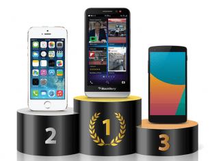 Blackberry-os-10-2 sistem-operasi-mobile-terbaik