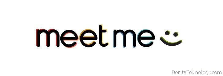 Jejaring Sosial MeetMe Berhasil Diretas oleh para Hacker