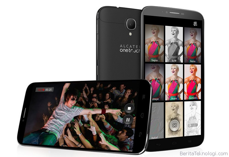 alcatel one touch hero 2_1