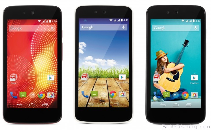 android_one