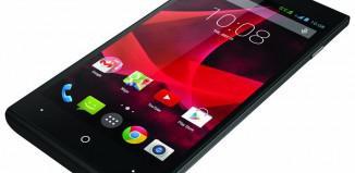 ... & Harga Smartfren Andromax V3s si Ponsel Selfie Smartfren Terbaru