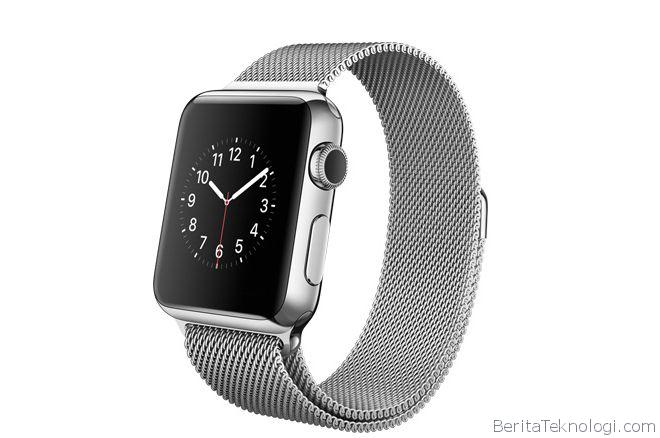 apple-watch-silver