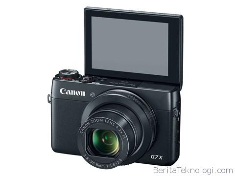 canon-g7x-lcd