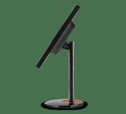 monitor-4K-acer-XB280HK-samping