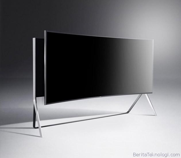 samsung_curved_bendable_uhd_tv