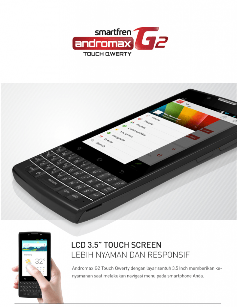 smartfren-andromax-g2-touch-qwerty