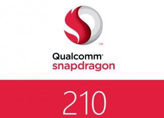 ... Shadow Laptop Gaming Beresolusi 2560 x 1440px yang Bisa jadi PC Gaming