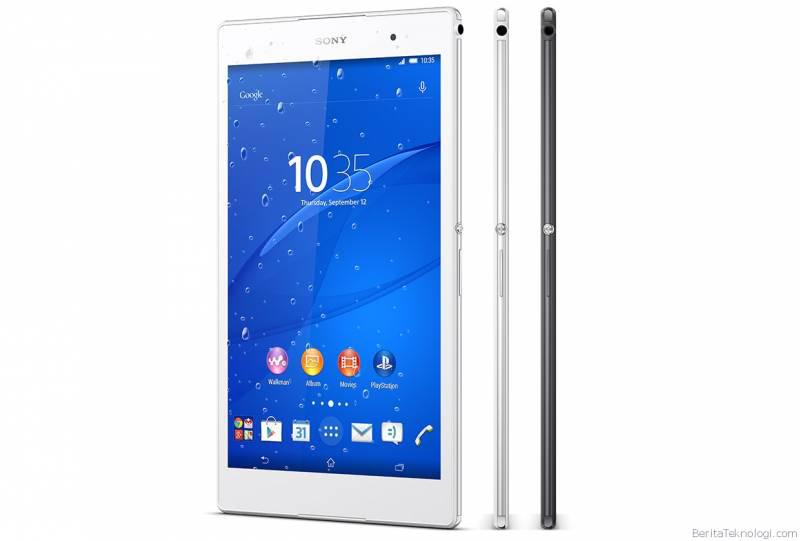 sony xperia z3 compact tablet_2