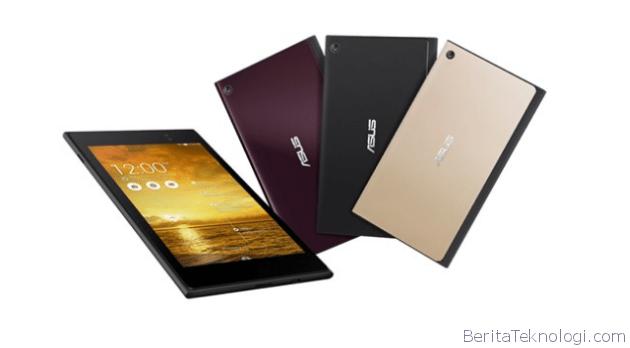 tablet-asus-memo-pad-7