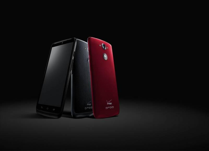 droid turbo_1