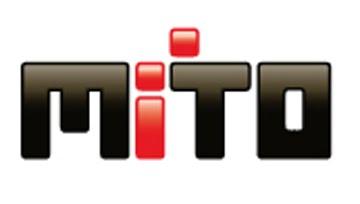 Mito-Mobile