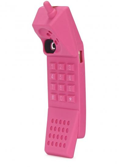 moschino-barbie-iphone-case
