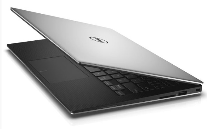 dell xps 13 2015_1